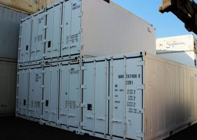 Containers-depot
