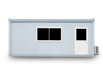 20ft_Büro_Office_Container_Wohncontainer